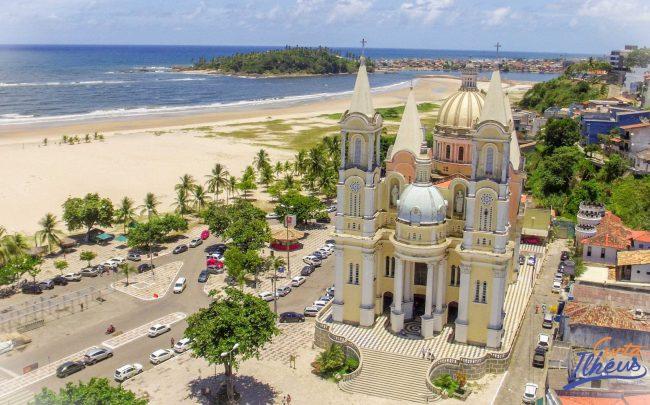 Ilhéus | Bahia