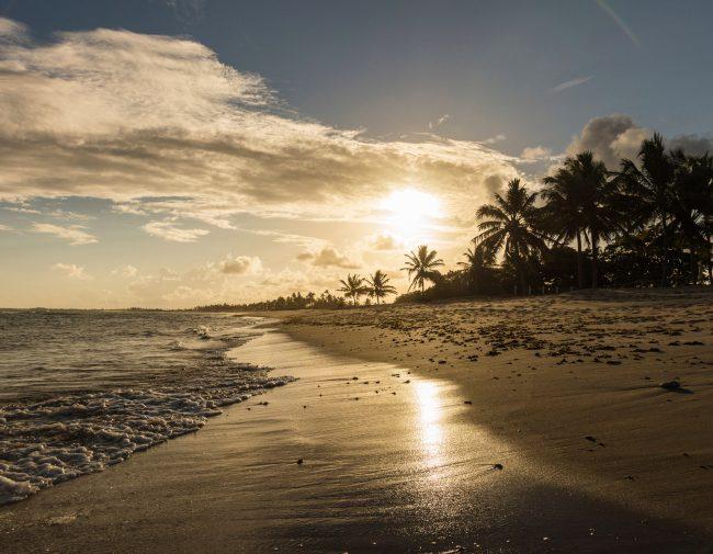 Litoral Norte | Bahia