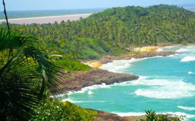 Itacaré | Bahia