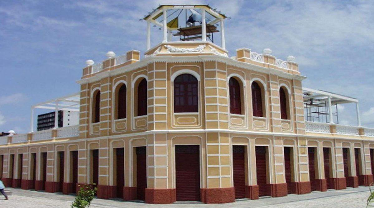 City Tour com Litoral Sul (saídas de Aracaju)